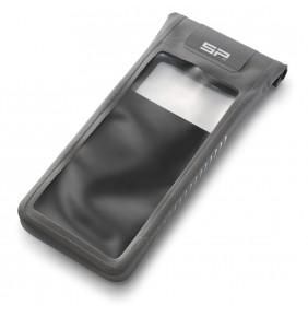 Funda Universal para Smartphone KTM (165 x 80mm)