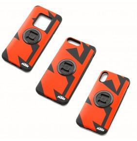 Funda KTM para Smartphone