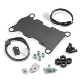 Kit Montaje Sistema de Alarma KTM 950 Supermoto