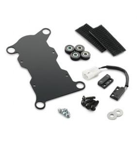 Kit Montaje Sistema de Alarma KTM 990 Supermoto