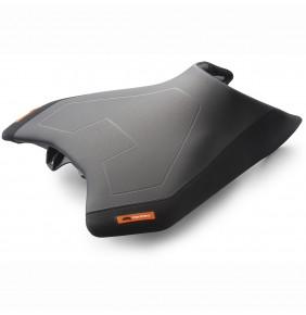 Asiento Ergo Alto KTM 790 Duke (+20mm)
