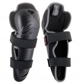 Rodilleras Alpinestars Bionic Action Knee Protector