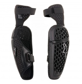 Coderas Alpinestars Bionic Plus Elbow Protector