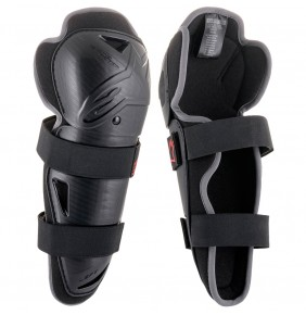 Rodilleras Niño Alpinestars Bionic Action Youth Knee Protector