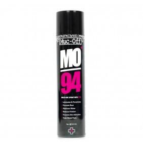 Multiusos Protector Abrillantador Muc-Off con PTFE (Teflon) MO94