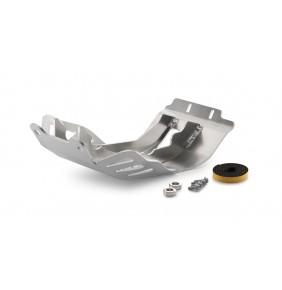 Cubre Cárter KTM FREERIDE 250 F