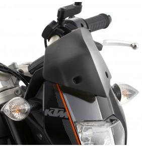 Cúpula KTM ' Touring ' 690 Duke/R
