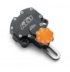 Amortiguador de Dirección KTM SXS