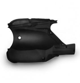 Parte Trasera Caja Filtro de Aire KTM EXC 2008/2011 - SX 2007/2010