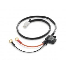 Conjunto de Cables Adicional KTM
