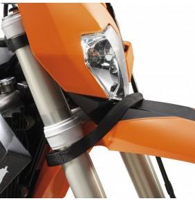Correa Delantera KTM EXC 04/13 - SX 04/12 - FreeRide 250 R / 350