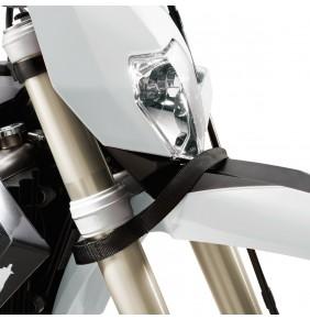 Correa Delantera KTM EXC/EXC-F/XC-W 2014-2020 - KTM SX/SX-F 2013-2020
