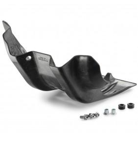 Cubre Cárter KTM 250/350 SX-F 2019-2020