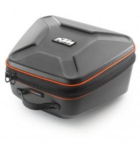 Top Case KTM 390 ADVENTURE
