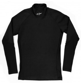 Camiseta Térmica Alpinestars Thermal Techrace Top