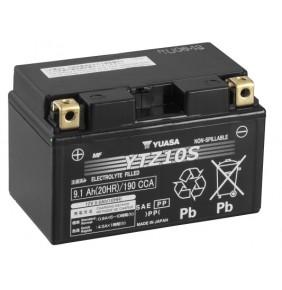 Batería Yuasa YTZ10S