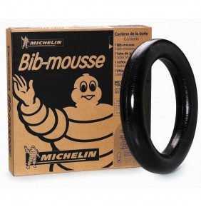 MOUSSE MICHELIN 140/80-18 ENDURO MEDIUM (M14)