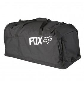 Maleta FOX Podium 180 Black