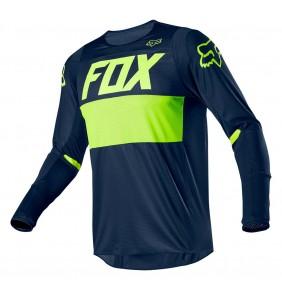 Camiseta FOX Racing 360 Bann 2020