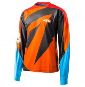 Camiseta KTM Racetech 2019