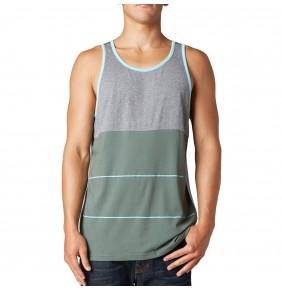 Camiseta Tirantes Fox Ledge Sage