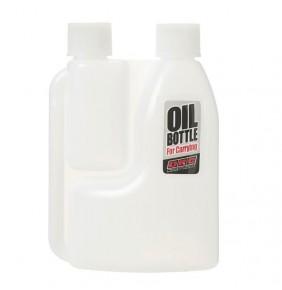 Botella para Mezcla de Aceite DRC 150 ml