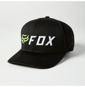 Gorra Fox Apex Flexfit 2021