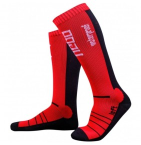 Calcetines Impermeables Hebo Racing Socks