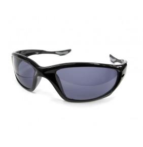 Gafas de Sol Acerbis LOGO GP Black