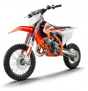 KTM 65 SX 2020