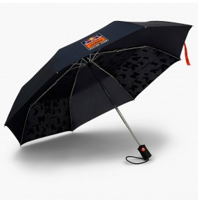 Paraguas KTM Red Bull Racing Team Mosaic Pocket Umbrella