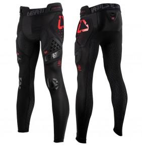Pantalón Protector Leatt Impact 3DF 6.0