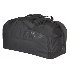 Maleta Fox Podium Gear Black