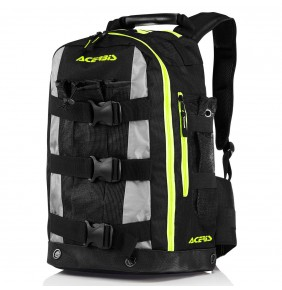Mochila Acerbis Shadow Backpack