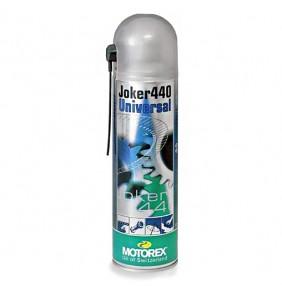 Spray Motorex Joker 440