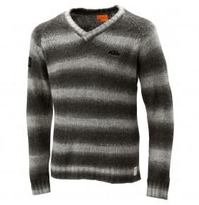 Jersey KTM Stripes Jumper