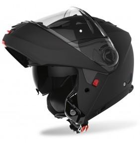Casco Airoh Phantom S Color Black Matt 2021