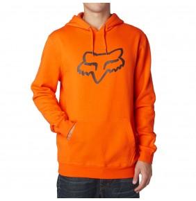 Sudadera Fox Legacy Orange