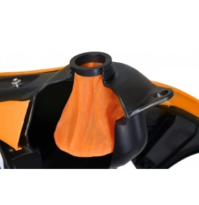 Filtro de Gasolina Twin Air KTM SXF 250/350/450 2013-2014