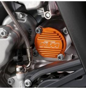 Tapa Filtro de Aceite KTM Factory