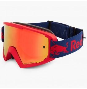Gafas Red Bull Spect Whip Red