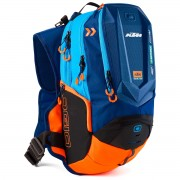 Camelback KTM Replica Team Dakar Backpack