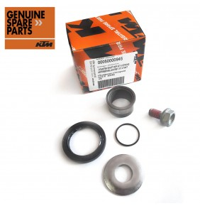 Kit Reparación Eje Piñón de Ataque KTM 450/505 SX-F 2007-2012 / KTM 450 SMR 2008-2012