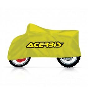 Funda Protectora de Moto Acerbis