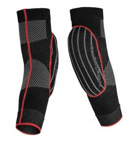 Coderas Acerbis X-Fit Elbow