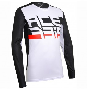 Camiseta Acerbis MX LTD Kairon 2019