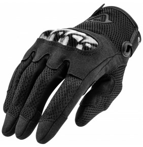 Guantes Acerbis Ramsey My Vented CE Black