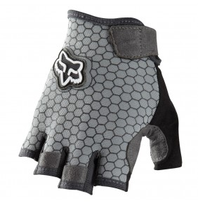 Guantes Fox Ranger Grey
