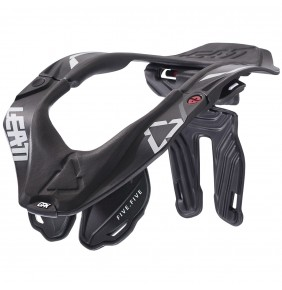 Collarín Adulto Leatt GPX 5.5 Black