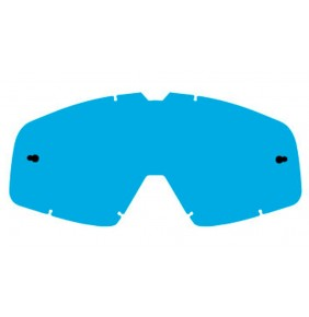 Cristal FOX Main Azul / Blue